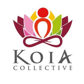 Koia Collective Clothing