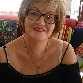 Sonette Engelbrecht