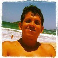 Antonio Carlos Cruz Junior