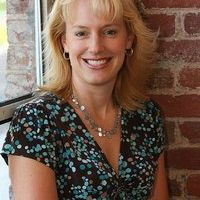 Amy Shair REMAX Real Estate