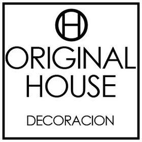 Original-House.com