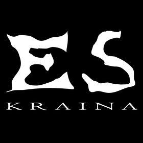 Kraina ES