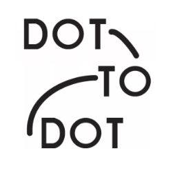 Dot-To-Dot Magazine