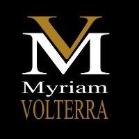 Myriam Volterra Luxury Italian Brands