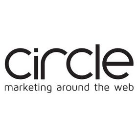 Circle S.r.l.