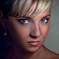 Кристина Андрианова