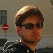 Maciej Celegrat