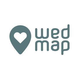WedMap