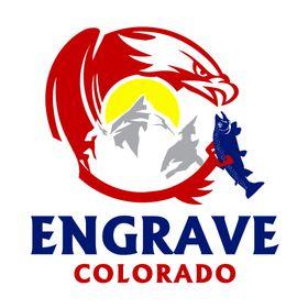 Engrave Colorado LLC