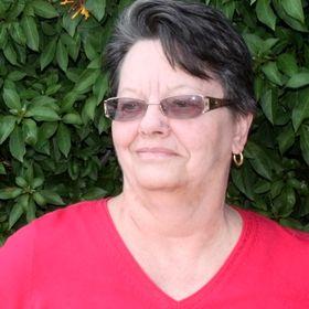 Linda Kupstas