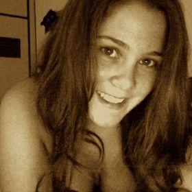 Nicole Foy