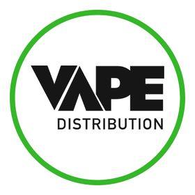Vape Distribution