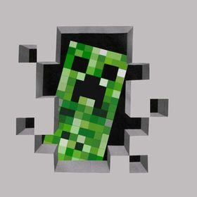 Slime Creeper77