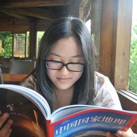 Meiqing Li