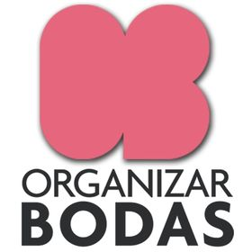 Bodas Organizar