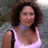 Alessandra Ferretti