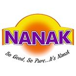 Nanak Foods