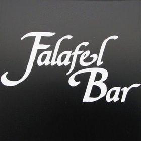 The Falafel Bar