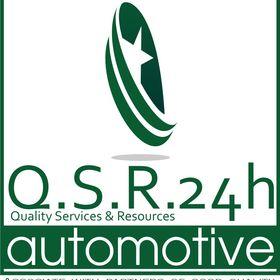 QSR 24h Automotive