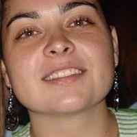 Eliza Donha