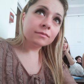 Ana Maria Albu