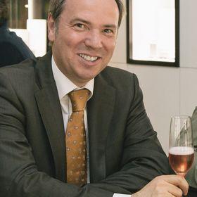 Mirko Pettene