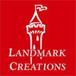 Landmark Creations