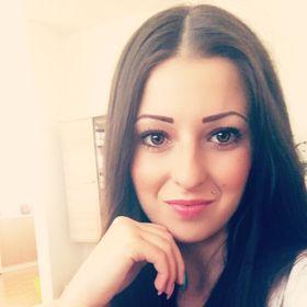 Tóth Julianna