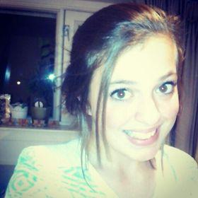 Laura Ruys