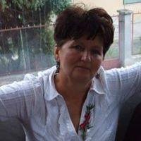 Katalin Oszlánczi