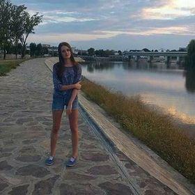 Roxana ♥