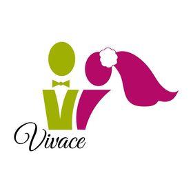 Atelier Vivace