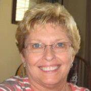 Linda Murphy Schnepper
