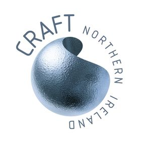 Craft Northern Ireland