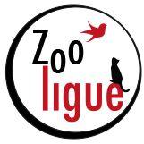 Zooligue