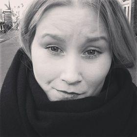 Sandra Buchholtz