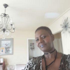 Nzali Nkompela