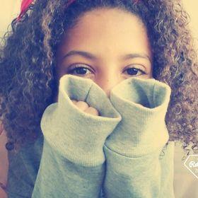 ._.Tumblr Girl._.