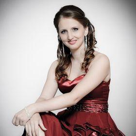 Laura Grafoner
