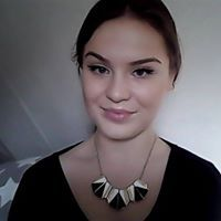 Nicole Plantenga