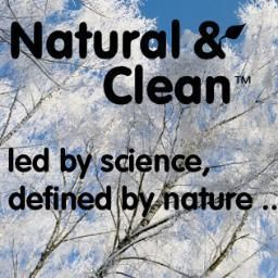 Natural & Clean | Eco Pet & Home Cleaning