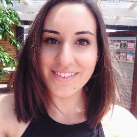 Chelsea Tomasin