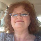 Gail Humphrey
