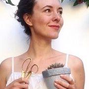 Salvage & Stitch   Creative + Eco-Friendly Lifestyle Blog