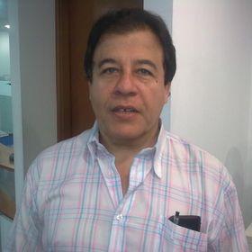 Eduardo Pizani