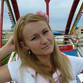 Magda Sikora