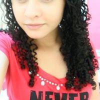Mayara Alves