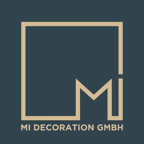 MI Decoration GmbH