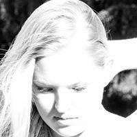 Lisbet Sørensen