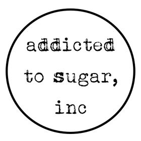Addicted to Sugar, Inc